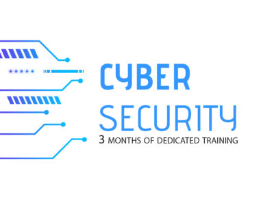Cyber Security – CEHv11